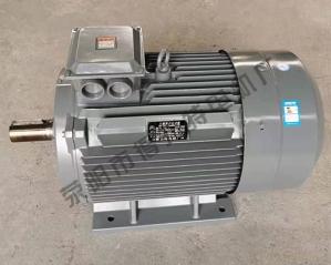 郑州YE2系列三相异步电机参数