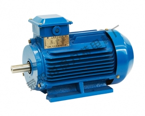 YE3系列三相异步电动机厂家