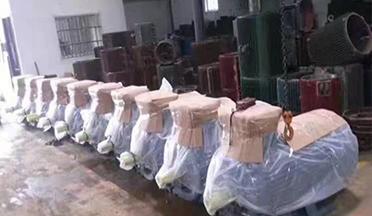 河南万博官网手机注册生产厂家